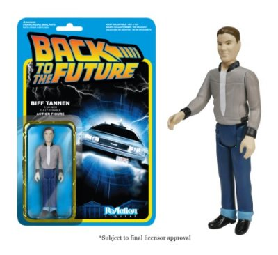 Back-To-The-Future-Biff-Tannen-ReAction-Figure-0