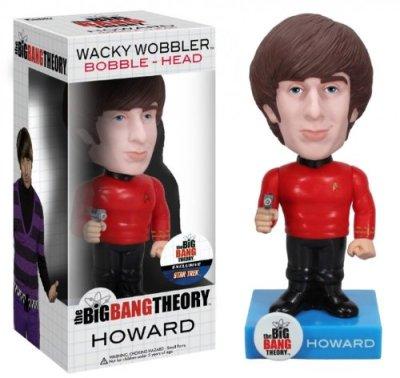 Big-Bang-Theory-Bobble-Head-Howard-Star-Trek-Exclusive-0