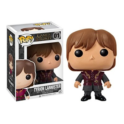 Funko-POP-Game-of-Thrones-Tyrion-Lannister-Vinyl-Figure-by-Funko-TOY-English-Manual-0