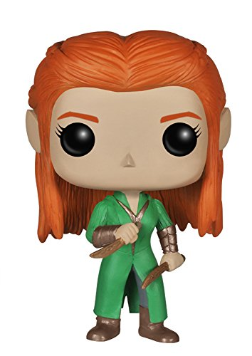 Funko-Pdf00004101-Pop-The-Hobbit-Tauriel-0