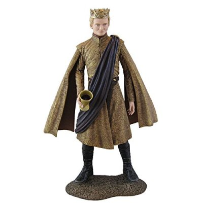 Game-of-Thrones-Joffrey-Baratheon-Figure-0