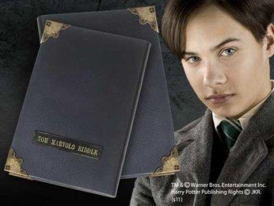 Harry-Potter-Journal-de-Tom-Jedusor-0