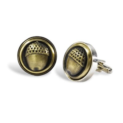 Import-AnglaisThe-Hobbit-Bilbo-Baggins-Button-Cufflinks-0