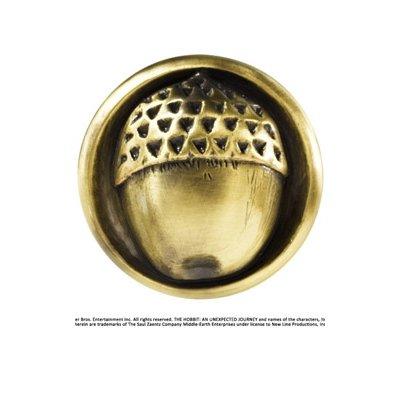 Import-AnglaisThe-Hobbit-Bilbo-Baggins-Button-Pin-0