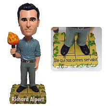 Lost-Bobble-Head-Richard-Alpert-18-cm-0