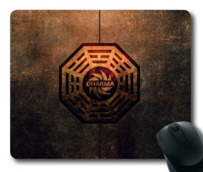 Lost-Dharma-Initiative-Logo-Mouse-PadMouse-Mat-Rectangle-by-ieasycenter-0