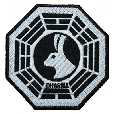 Lost-Dharma-la-recherche-en-verre-avec-Logo-brod-4–coudre-ou-repasser-0