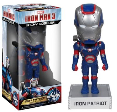 Marvel-Iron-Man-Movie-3-Iron-Patriot-Wobbler-Farfelu-Funko-0