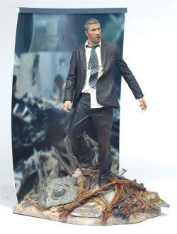 McFarlane-Toys-6-LOST-Series-1-with-sound-props-Jack-by-McFarlane-Toys-0