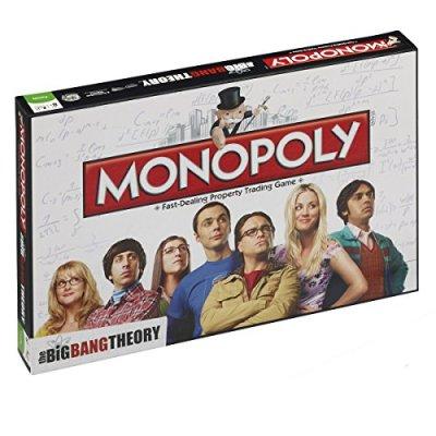 Monopoly-the-Big-Bang-Theory-import-anglais-0