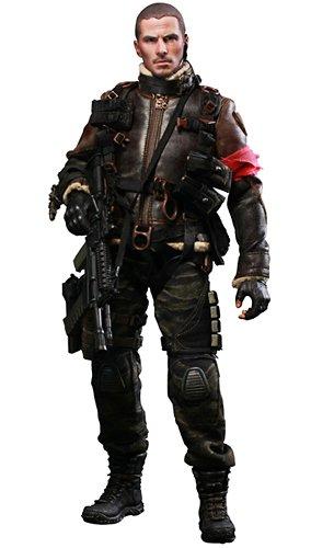 Movie-Masterpiece-Terminator-4-16-scale-figure-John-Connor-japan-import-0