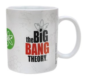 Mug-Blanc-Logo-The-Big-Bang-Theory-0