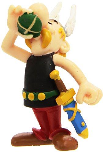 Plastoy-60558-Figurine-Asterix-Potion-Magique-0