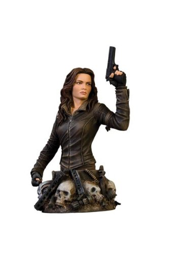 Terminator-Renaissance-Buste-Buste-Buste-Blair-Williams-15cm-DC-Direct-0