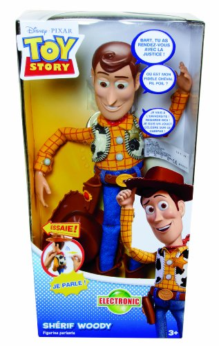 Toy-Story-T0562-Figurine-Science-Fiction-Grand-Woody-Parlant-Toy-Story-3-0
