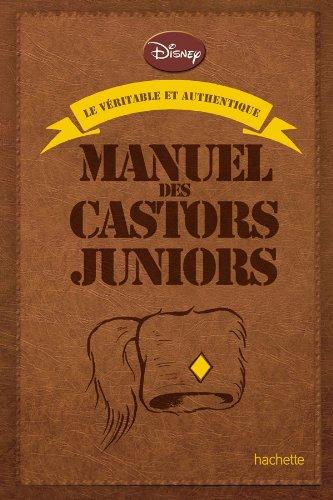 Le-vritable-et-authentique-manuel-des-Castors-juniors-0