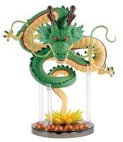 Banpresto-Figurine-DBZ-Dragon-Shenron-15cm-3296580336869-0