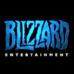 Univers Blizzard