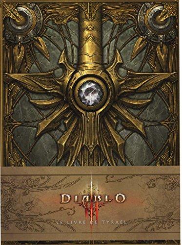 Diablo-Livre-tome-0-Diablo-III-Le-Livre-de-Tyral-0