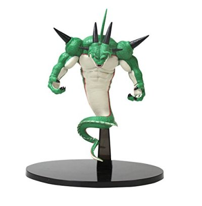 Dragon-Ball-Scultures-Tenkaichi-Budokai-4-Polunga-Figurine-Statue-20cm-original-licensed-0