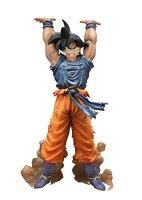 Dragon-Ball-Z-Figuarts-Zero-Figurine-Son-Gokou-Gekidama-15-cm-0