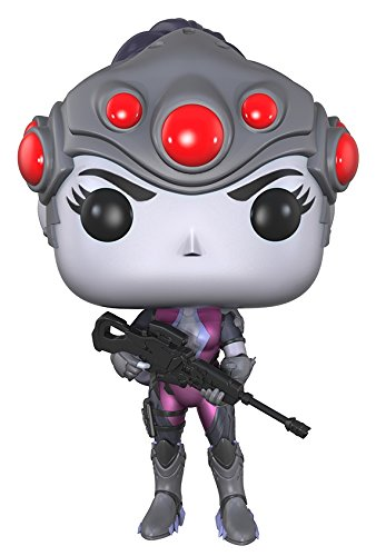 Funko-POP-Games-Overwatch-Widowmaker-0