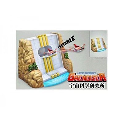Goldorak-Grendizer-Waterfall-Base-0