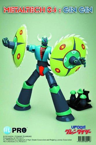 High-Dream-Figurine-Metaltech-04-Gin-Gin-Die-Cast-0