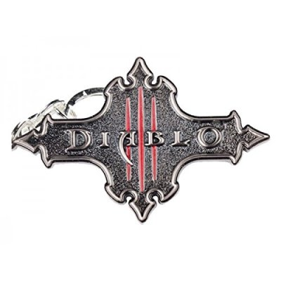 Jinx-Porte-Cl-Diablo-III-Logo-0583215012988-0
