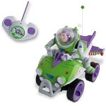 Toy-Story-140974-Vhicule-Miniature-et-Circuit-Radio-Commande-Quad-RC-Toy-Story-0