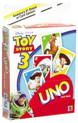 Uno-R2822-Jeu-de-cartes-Uno-Toy-Story-3-0