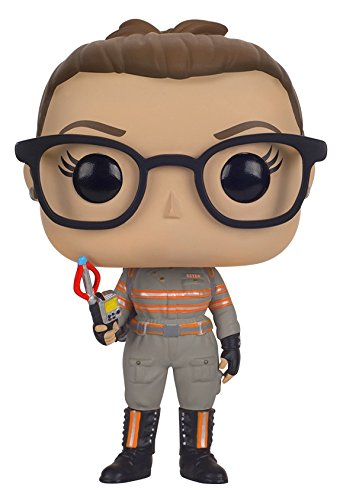 Funko-POP-Movies-Ghostbusters-2016-Abby-Yates-0