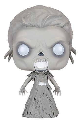 Funko-POP-Movies-Ghostbusters-2016-Gertrude-0