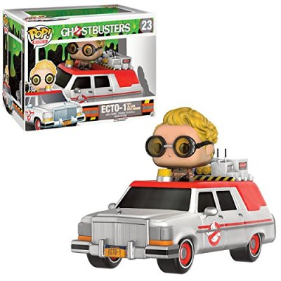 Funko-POP-Rides-Ghostbusters-2016-Ecto-1-0