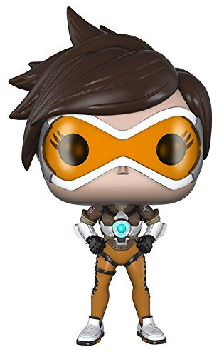 Funko-POP-Games-Overwatch-Tracer-0
