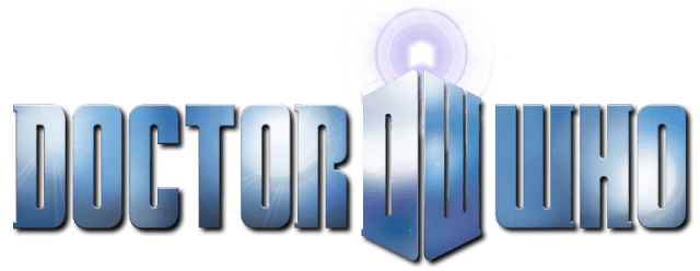 doctor-who-2005-504744d4bb489