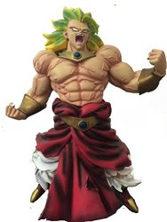 broly-legendary-resin