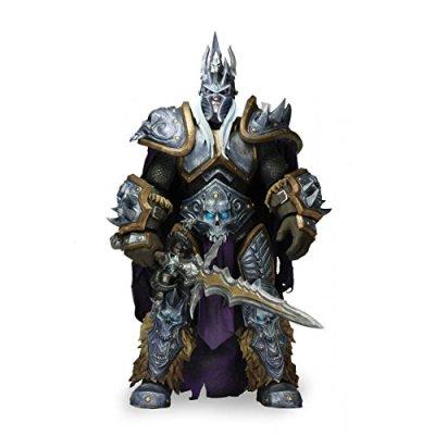 Figurine-Heroes-of-The-Storm-Arthas-0