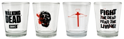 sht28-set-de-4-verres-shooters-the-walking-dead-shoot-glasses-serie-tv