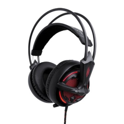 Steelseries-57002-USB-0