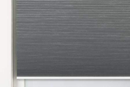 Mooihuis 2019 » isolerende gordijnen hema | Mooihuis