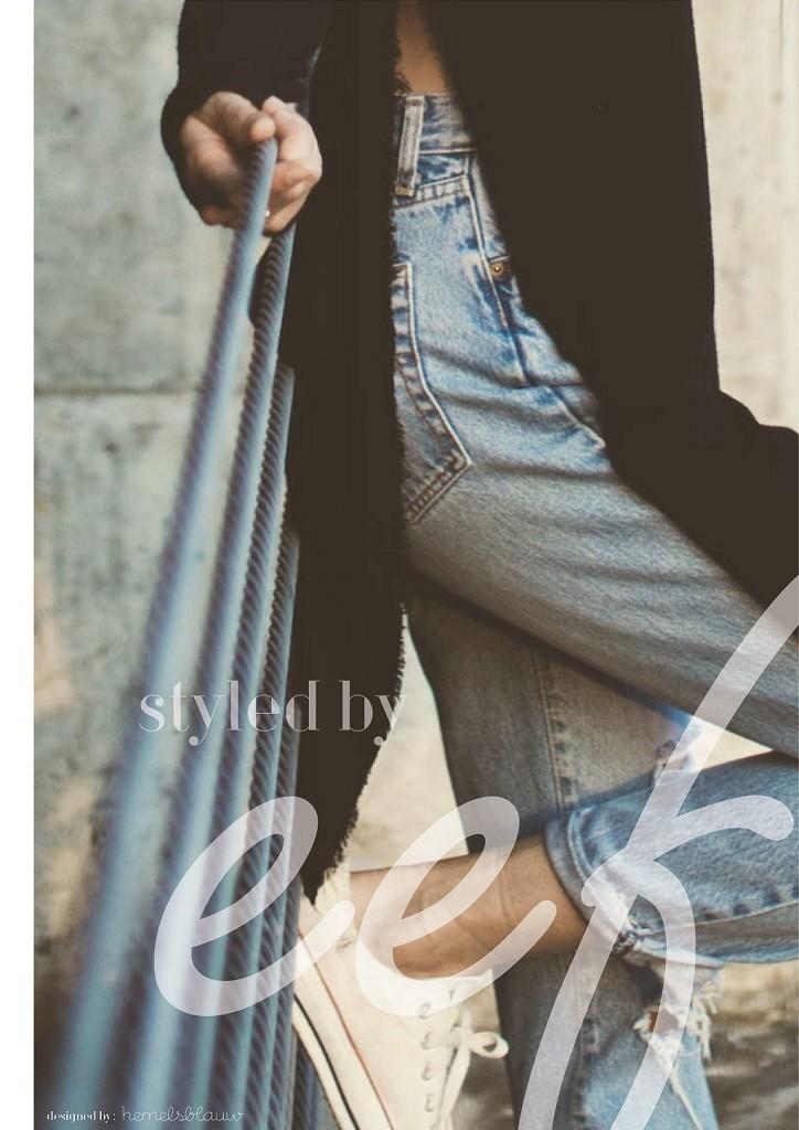 Def Stylebook Styled by Eef11