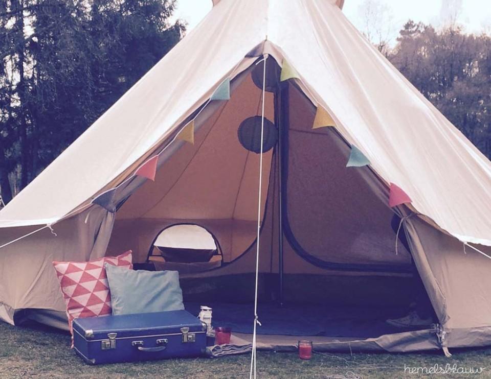hemelsblauw-kamperen-3