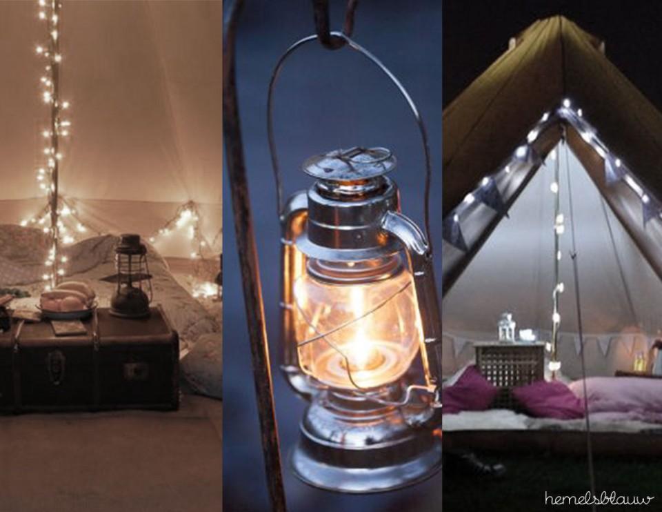 hemelsblauw-kamperen-verlichting