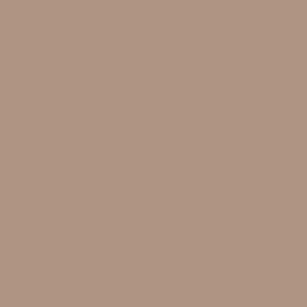 Pantone Warm Taupe 16-1318