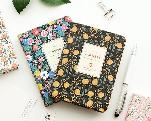 AliExpress.com favorieten van hemelsblauw - notitieboekjes