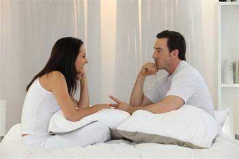Image result for natural family planning