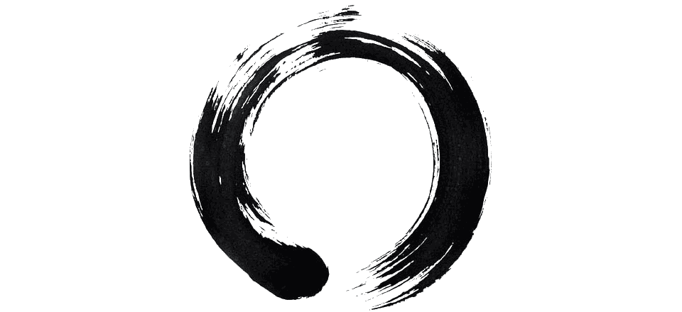 Karmaka Theme and Zen Kōans