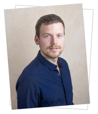 Roman-Buchta-Coach-formateur-apprendre-à-apprendre-gestion-du-stress-préparation-mentale-photo-encadré-
