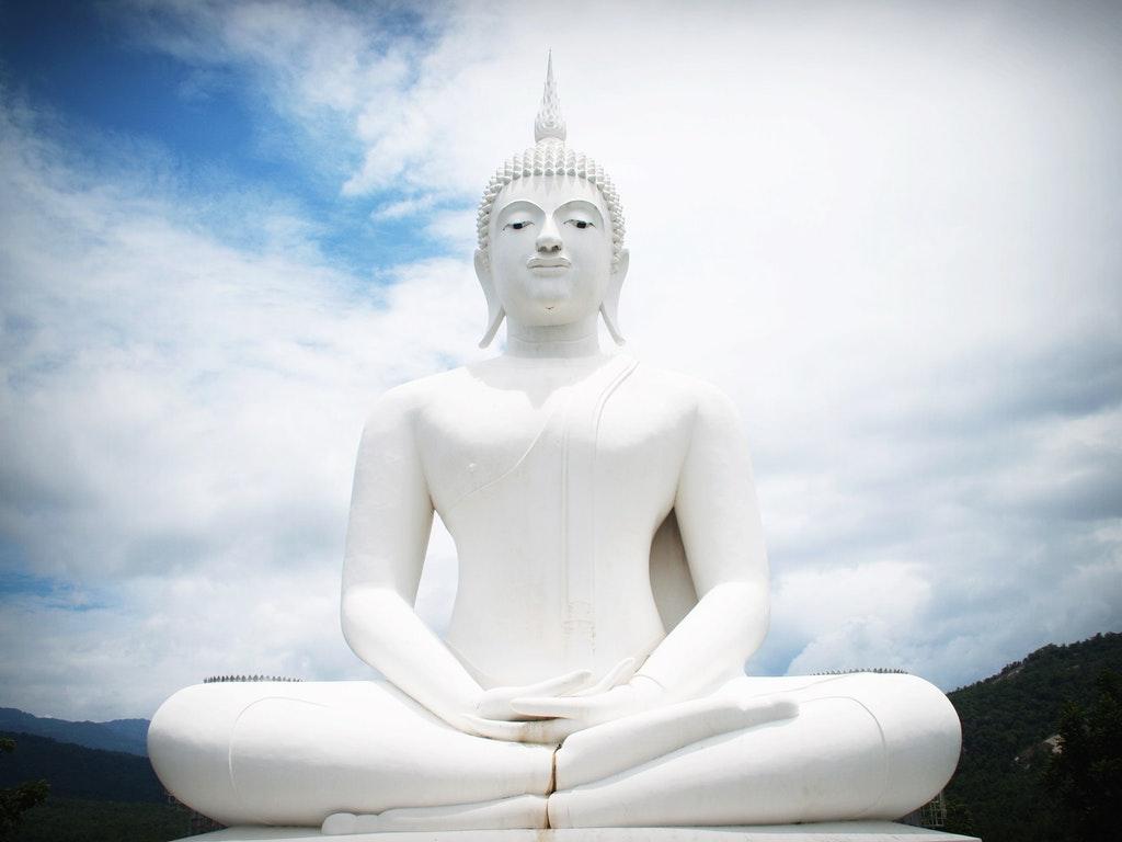 buddha-india-mind-prayer